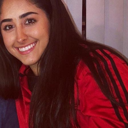 Karla D.