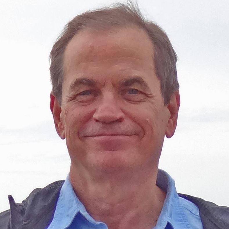 Scott K.
