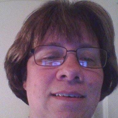 pet sitter Susan   L.