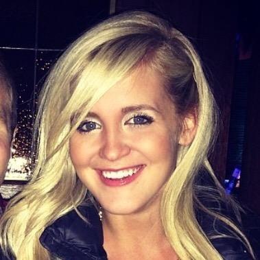 Haley V.