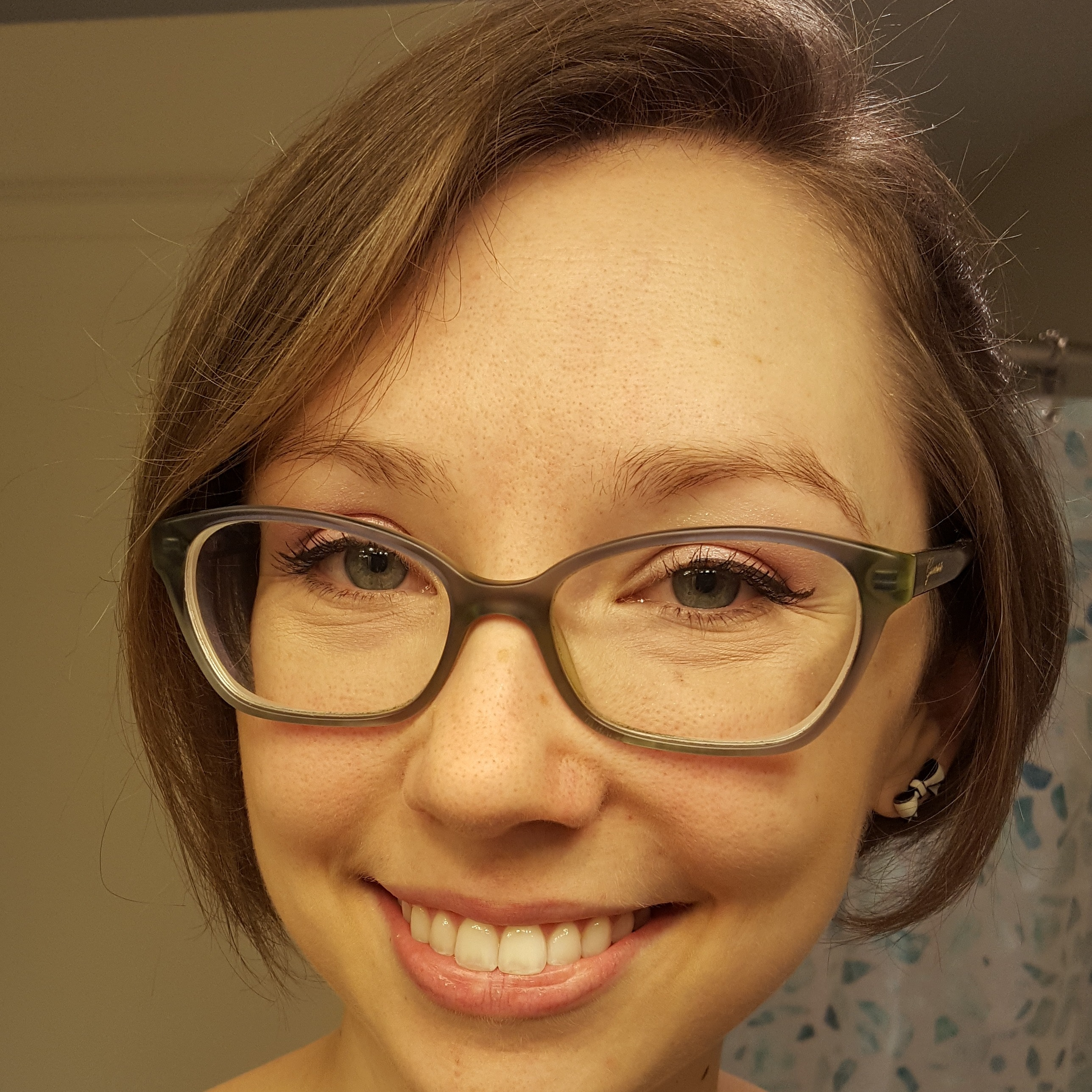 Lauren D.