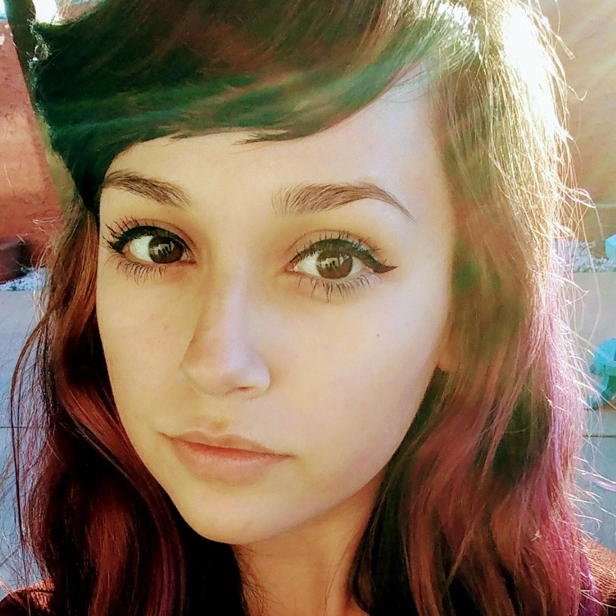Taylor & Alexandra K.