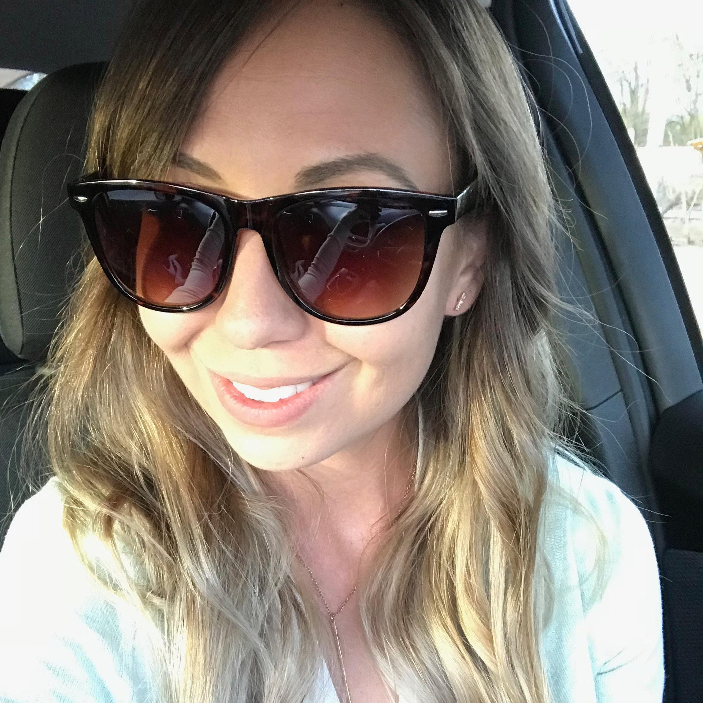 Danielle D.