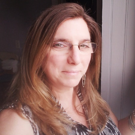 Lynne A.