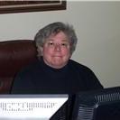 Barb O.