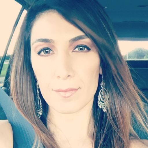 Andia M.