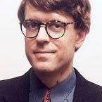 Steven S.