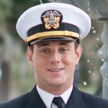 Cody R.