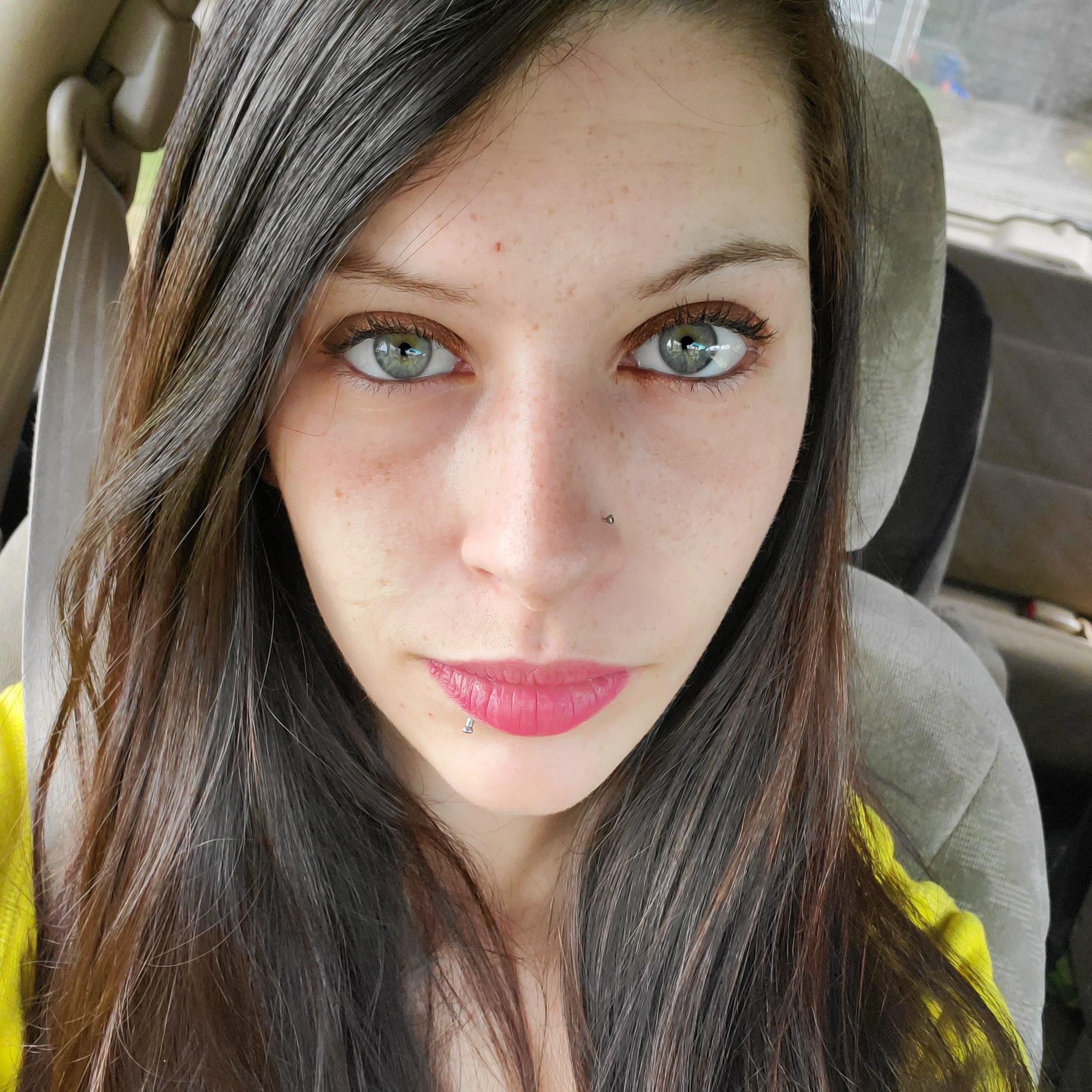 Kayla O.