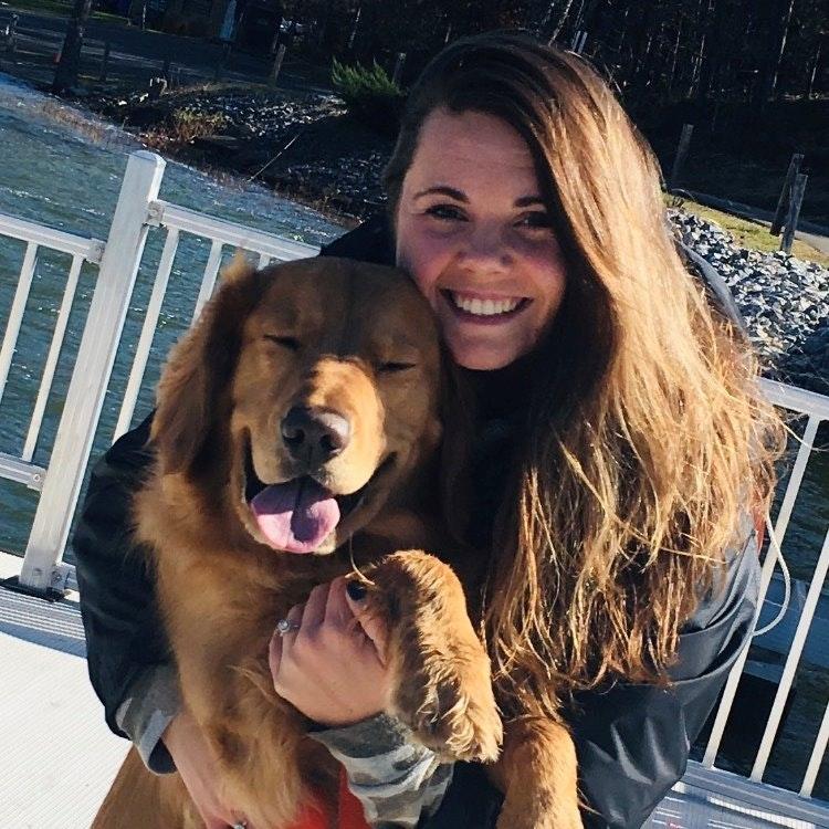 Kala's dog boarding