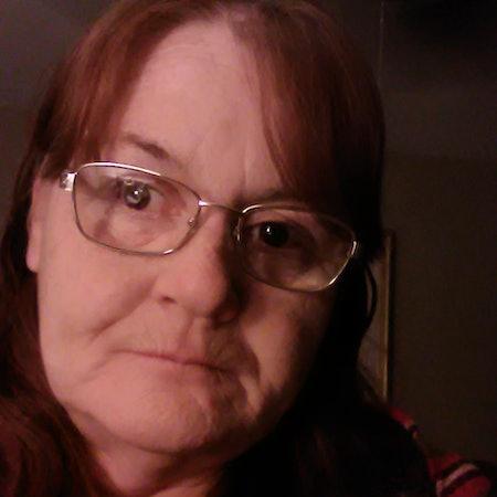 Renee D.