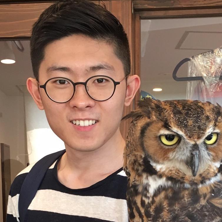 Wang K.