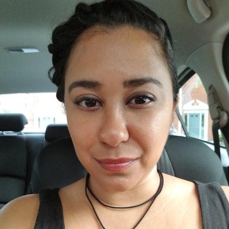 Eliana A.