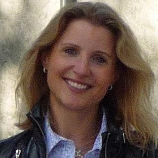 Sylvia A.