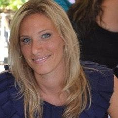 Jessica F.