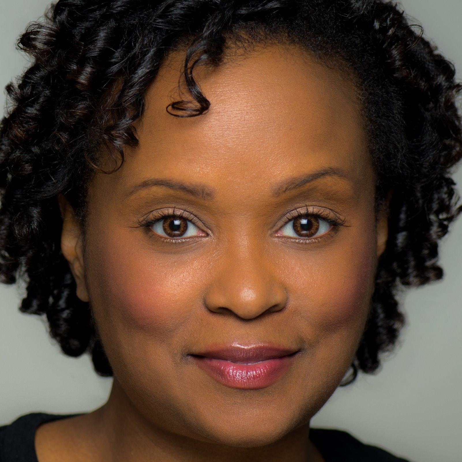 Michelle Cleo J.