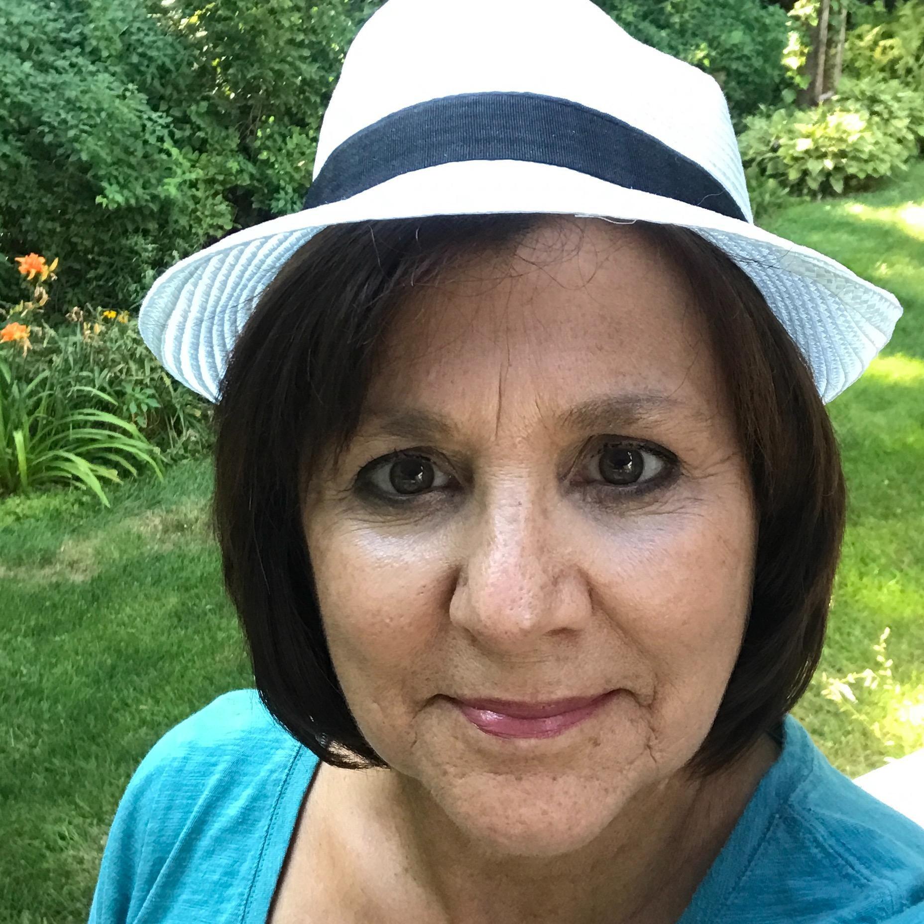 Pam C.
