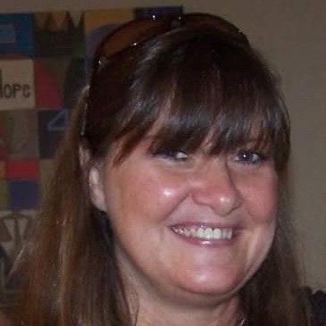 Kelly R.