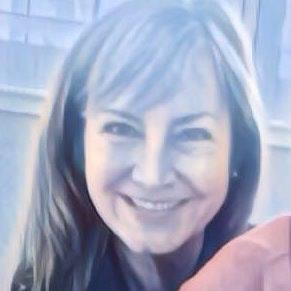 Kate Elliott C.
