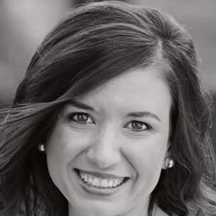Sarah-Anne V.
