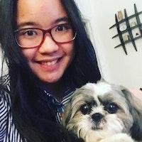 Yumiko's dog boarding