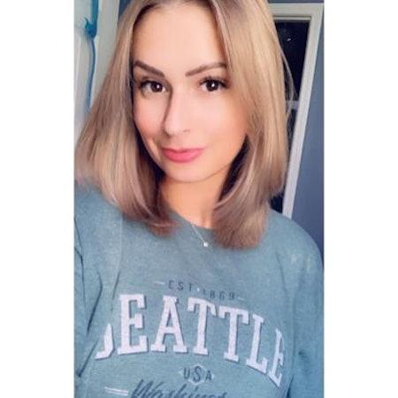 Kaylee L.