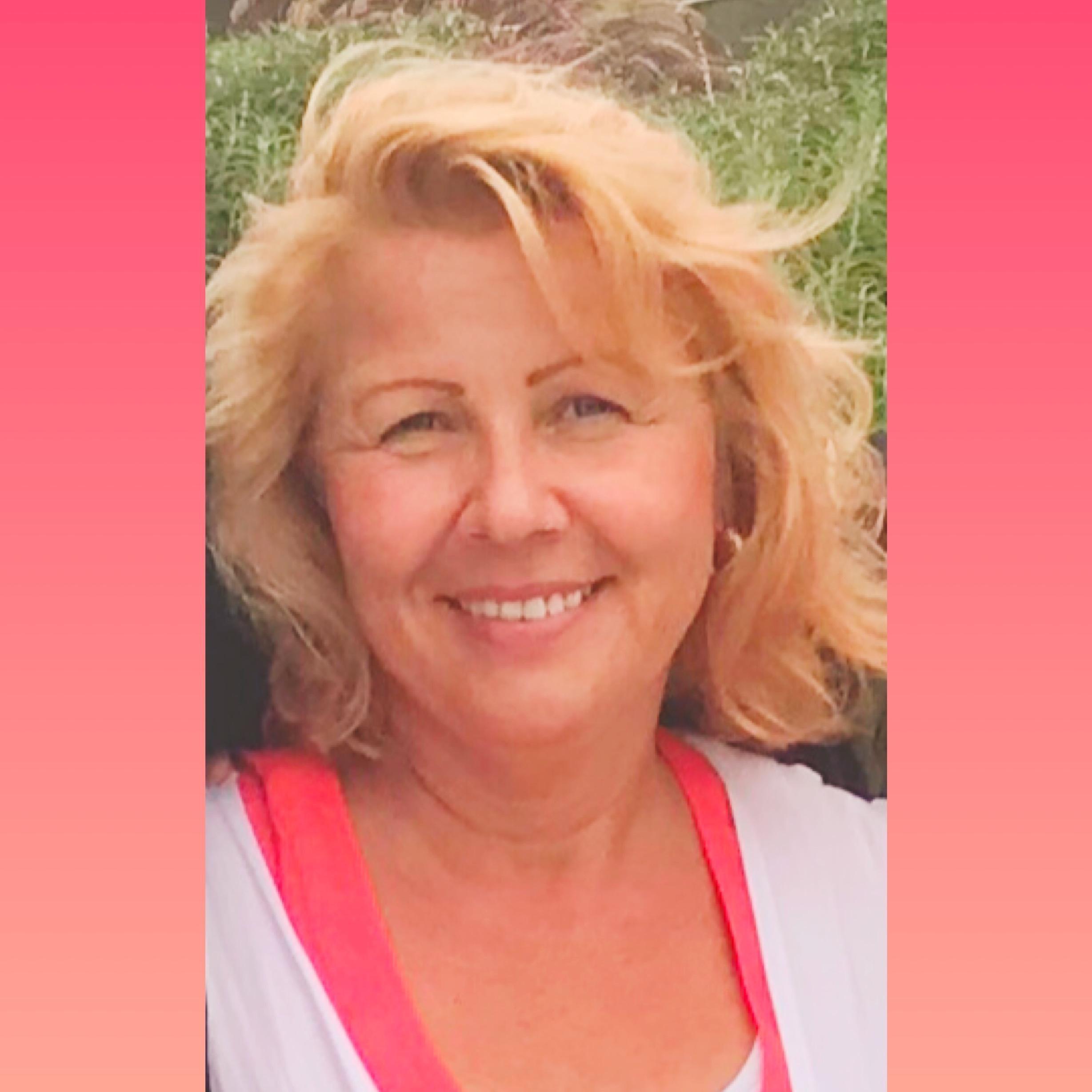 Ingrid C.