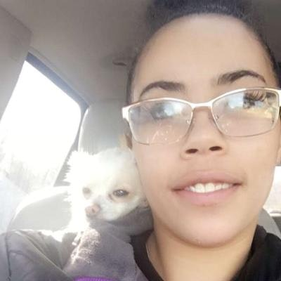 Myria's dog day care