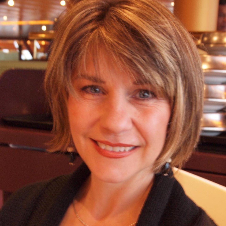 Jill E S.