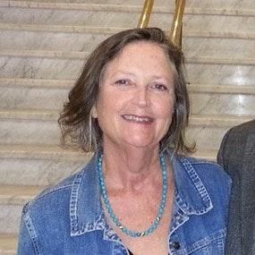 Joanie L.