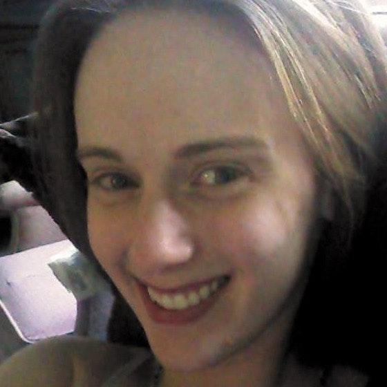 Adrienne L.