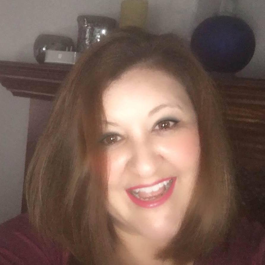 Marisa L.