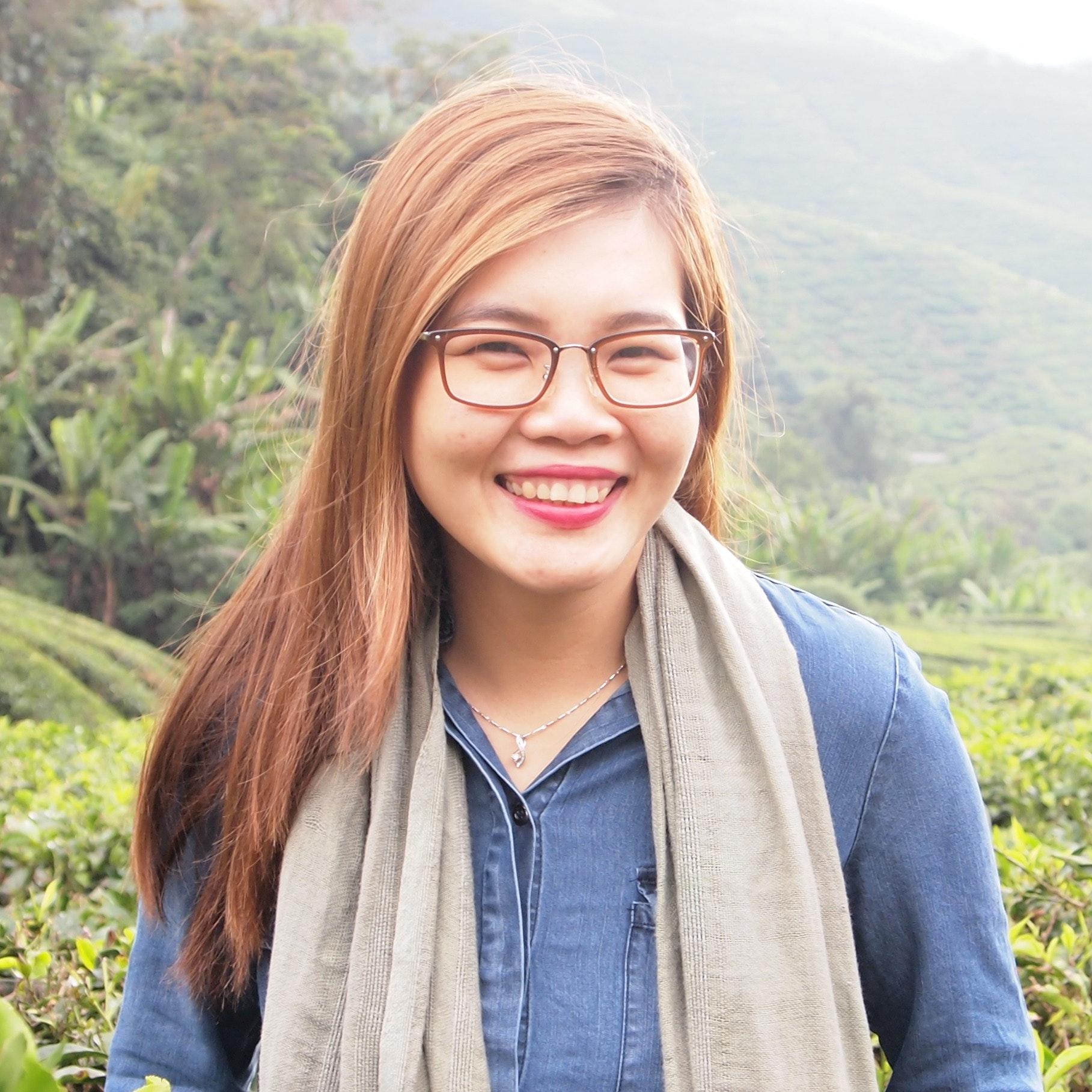 Trang Phuong Thanh T.