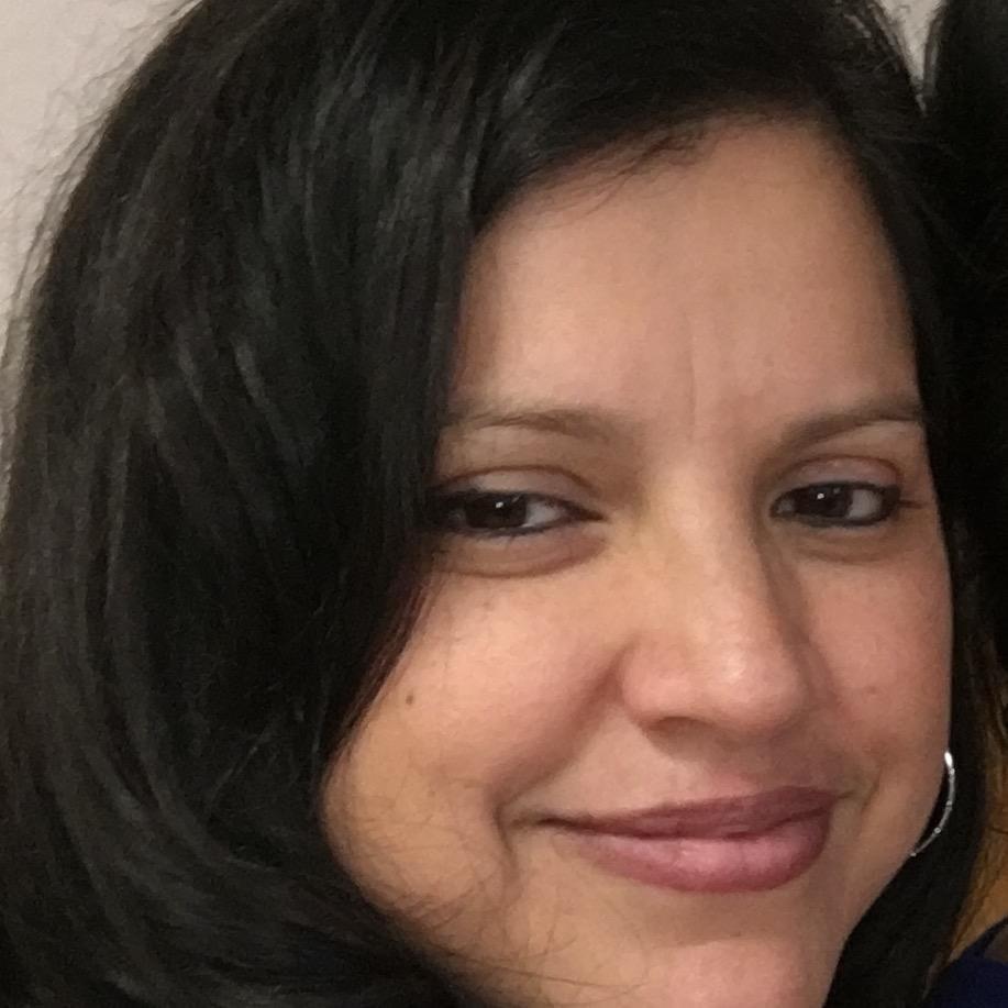 Lisa J.