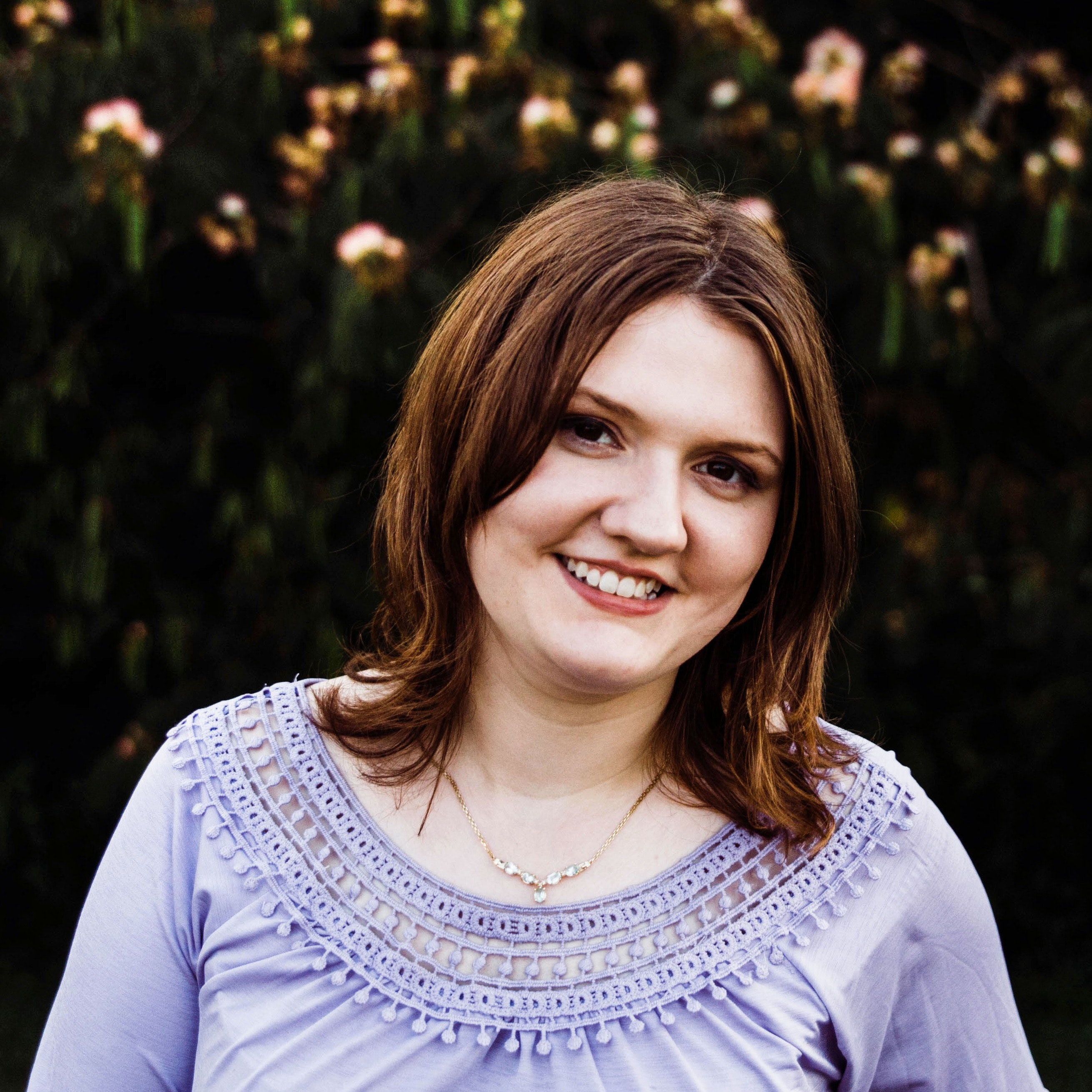 Kathryn W.