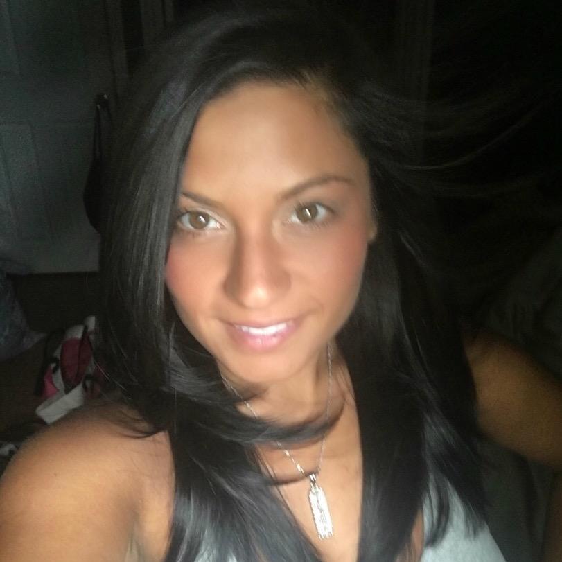 Deanna A.