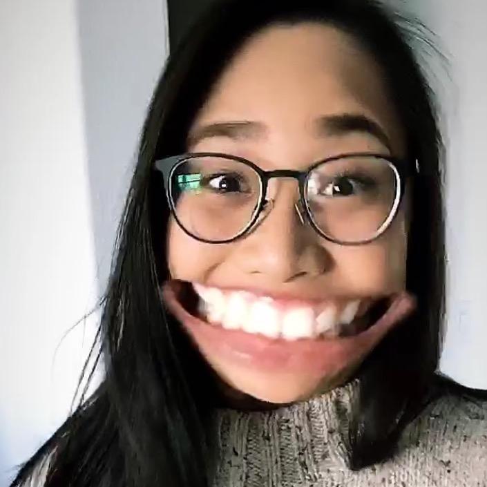 Tina Y.