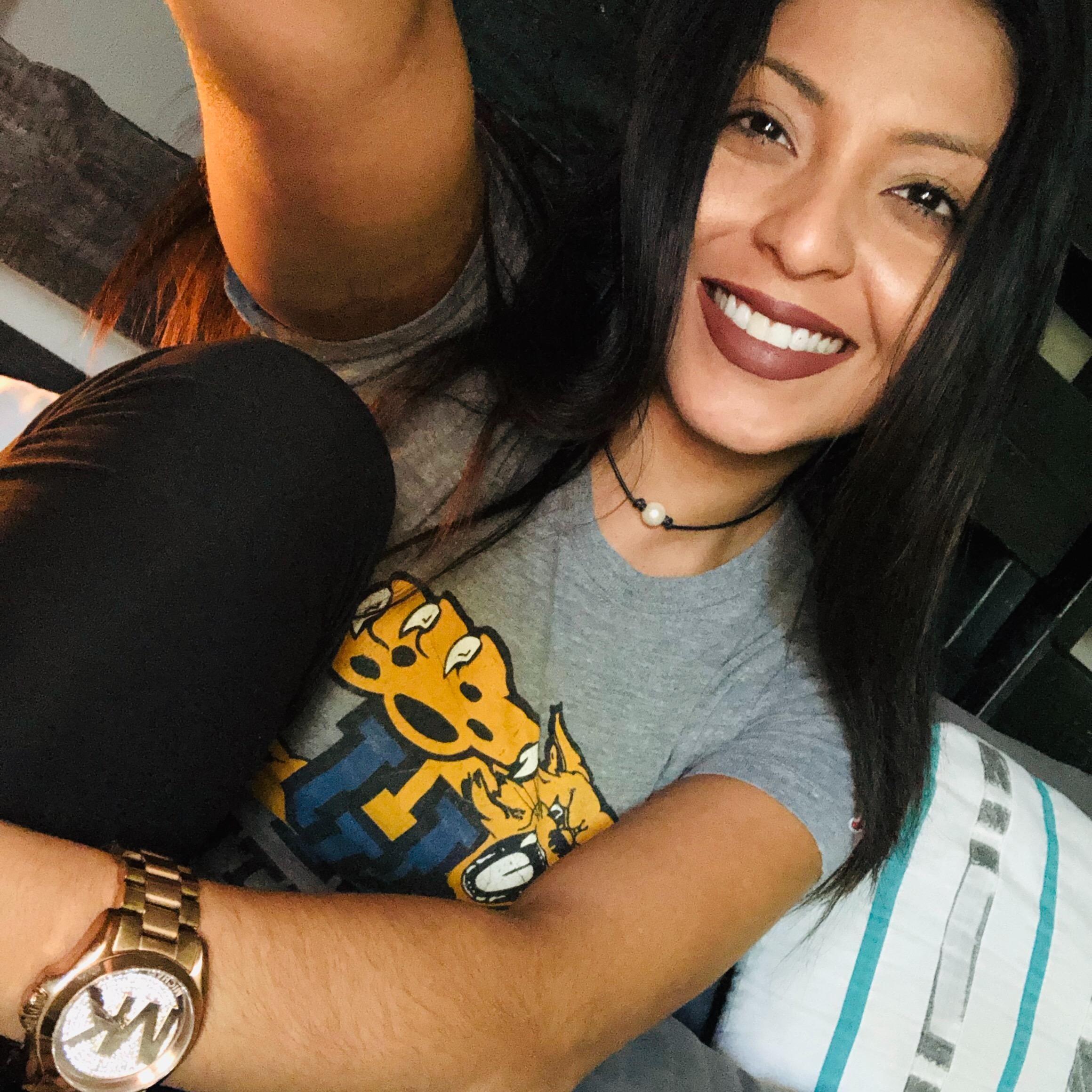 Roxanna T.