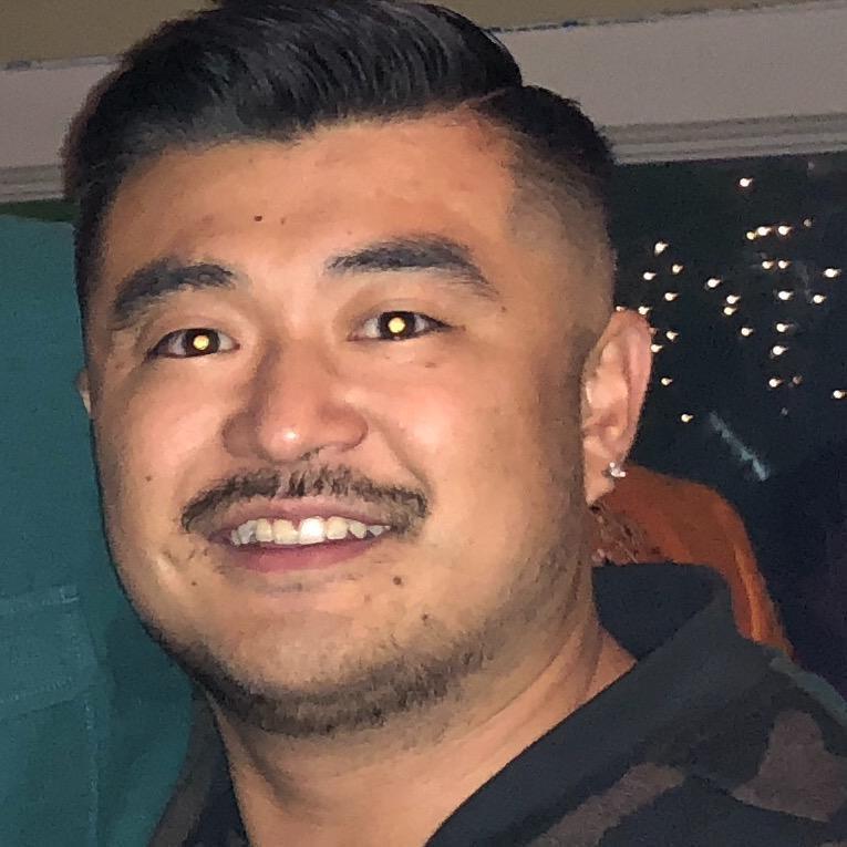 Kosuke H.