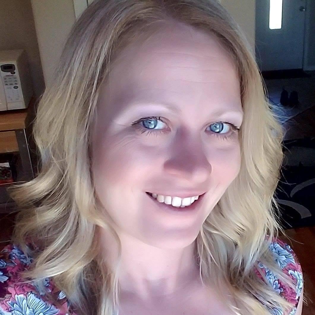 Cassandra P.