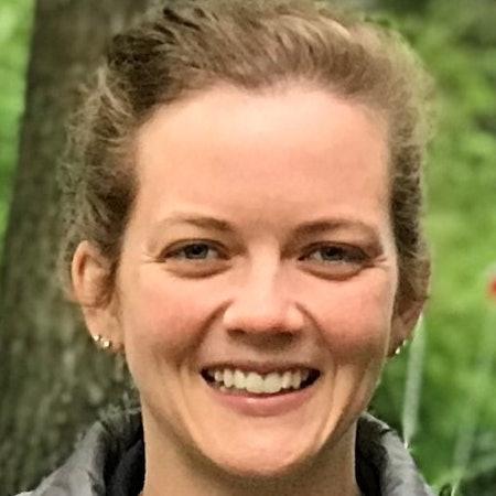 Julia W.
