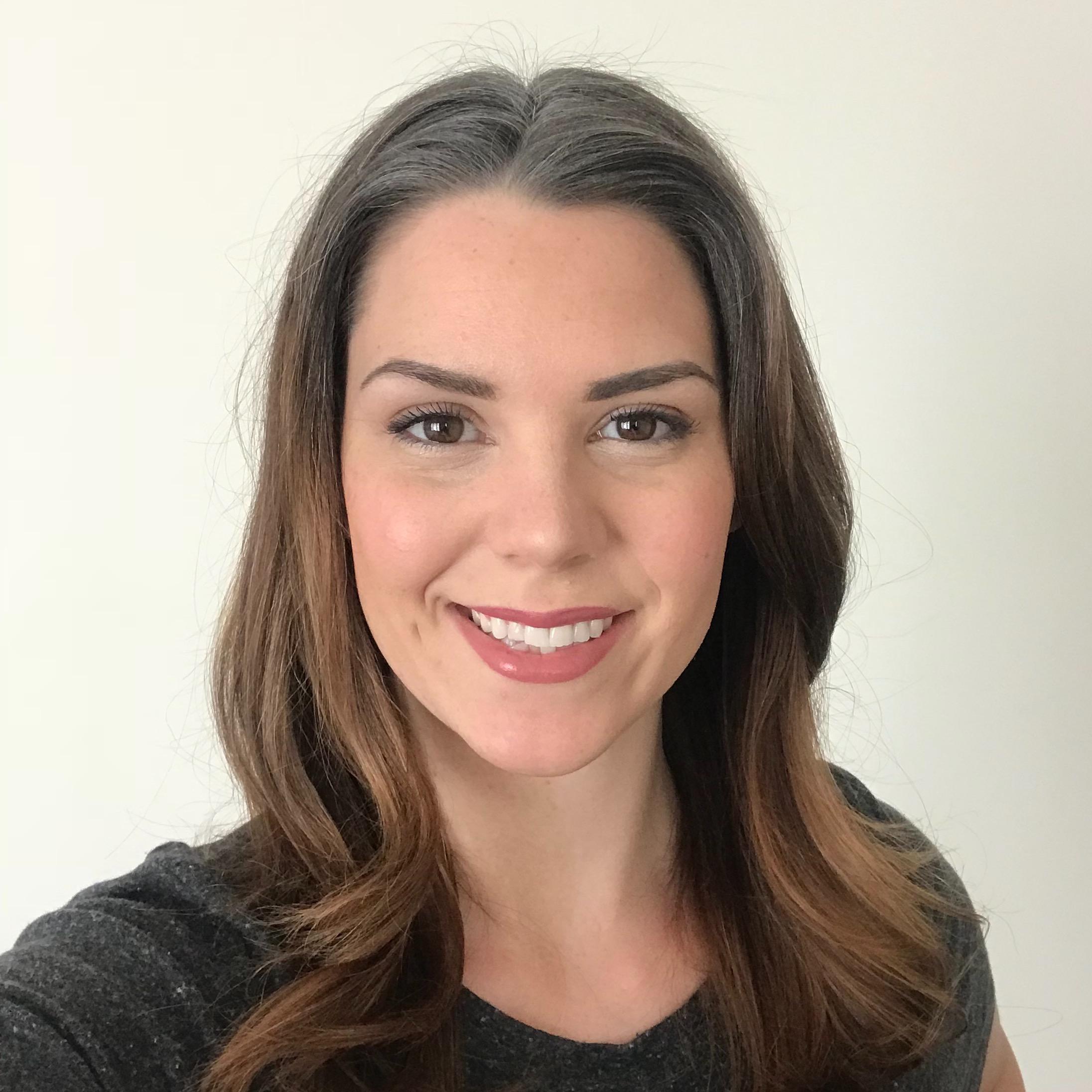 Nikki S.
