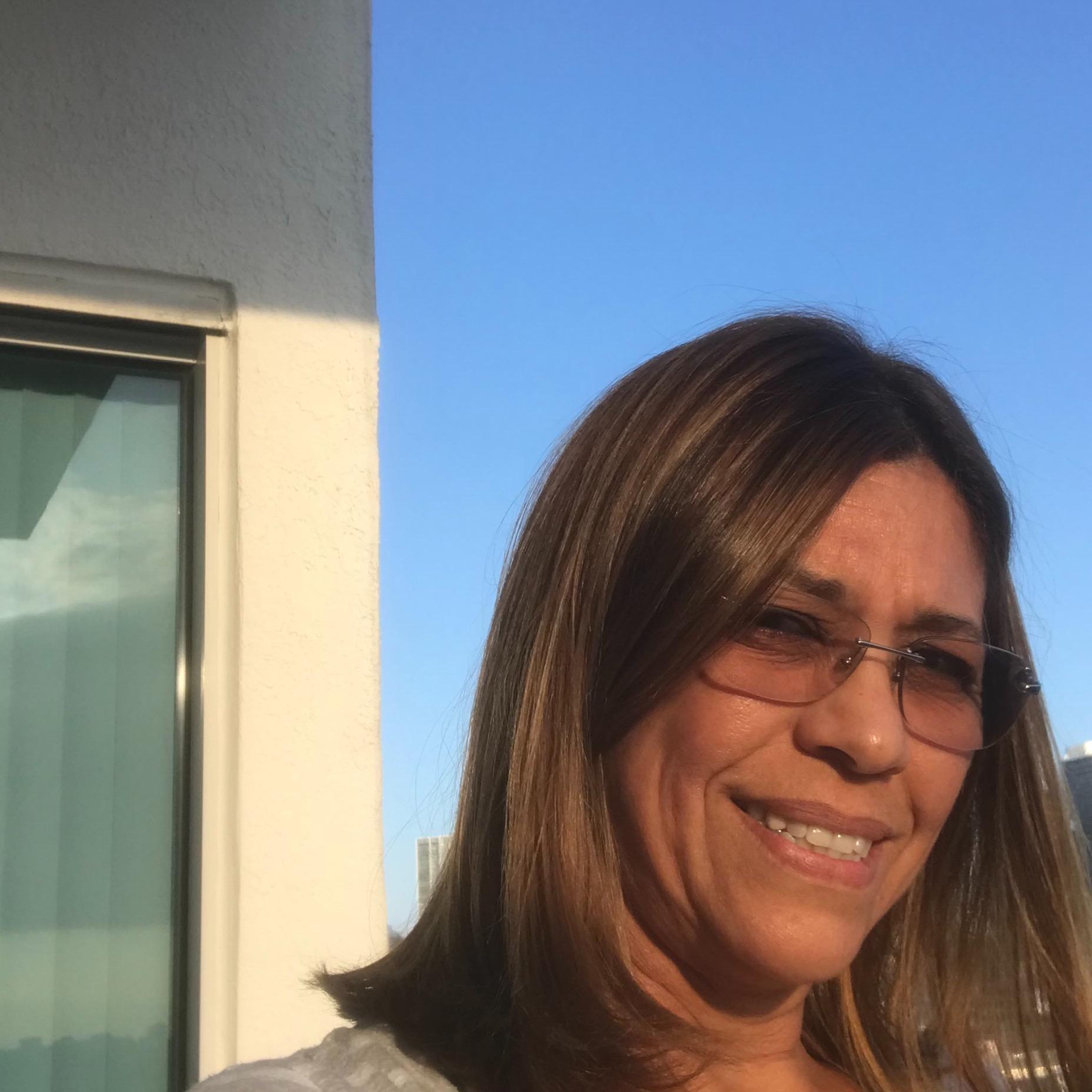 Hilda G.