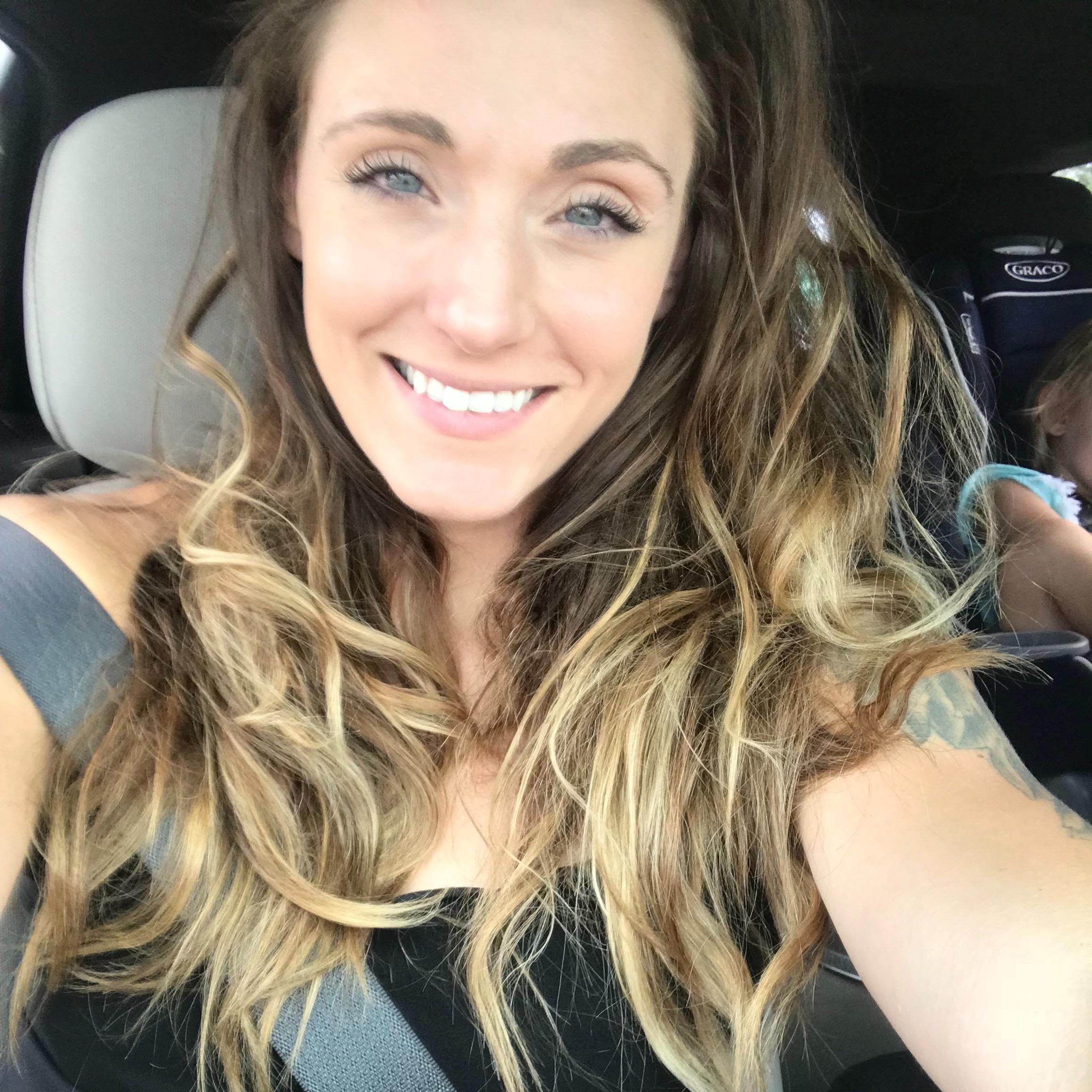 Kayla C.