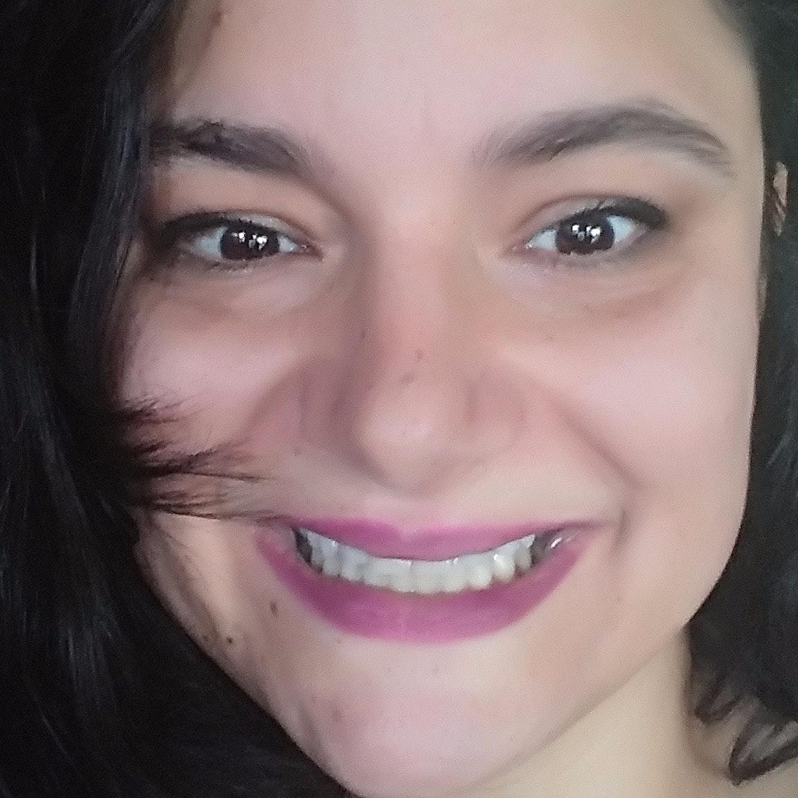 Joellen C.