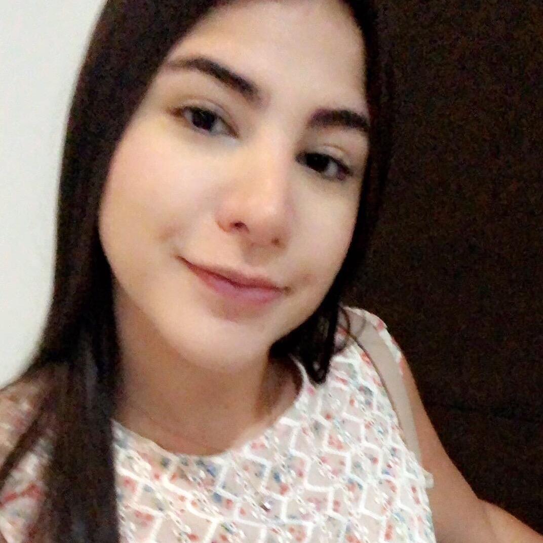 Valentina T.