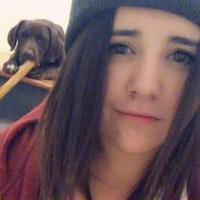 dog walker Addison