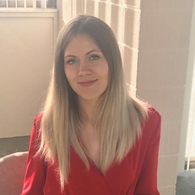 Anastassiya Y.