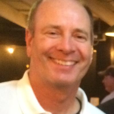 Kenneth Michigan M.