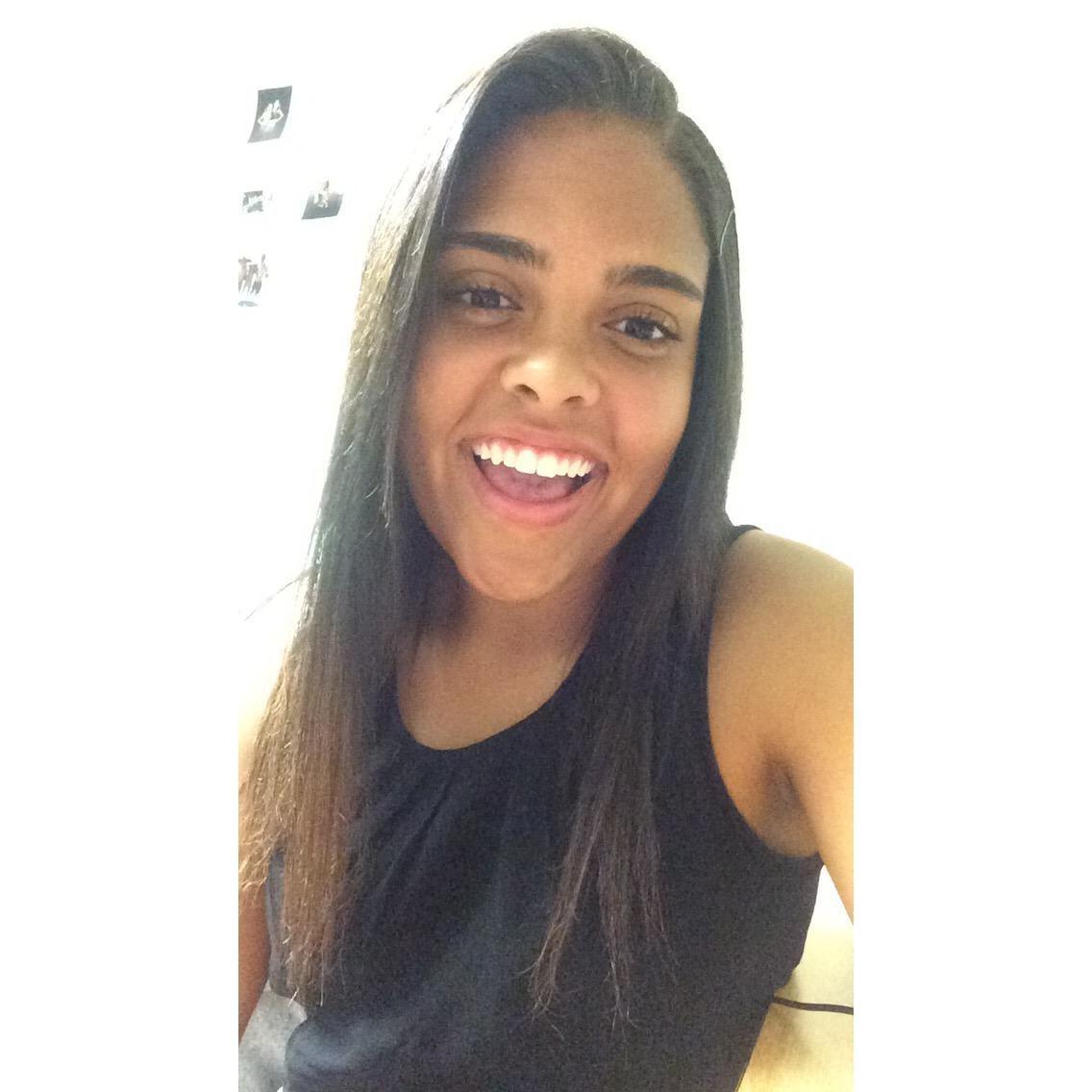 Briella T.